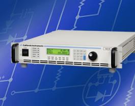 Compact iX Series(150V - 300V; 10A - 40A; 2250VA)