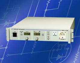 California Instruments RP Series(150V - 300V; 14A - 28A; 2000VA)