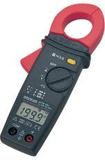 Ampe Kìm DCM60L