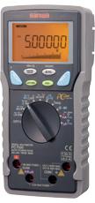 Đồng hồ vặn năng số Sanwa PC7000