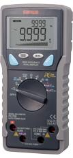 Đồng hồ vặn năng số Sanwa PC700