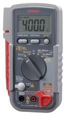 Đồng hồ vặn năng số Sanwa PC20