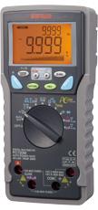 Đồng hồ vặn năng số Sanwa PC720M