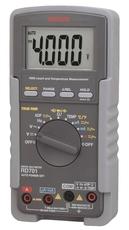 Đồng hồ vặn năng số Sanwa RD700