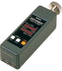 Đồng hồ đo tốc độ SE9100