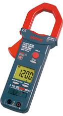 Ampe Kìm DCL1200R