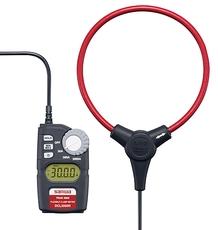 Ampe Kìm DCL3000R