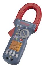 Ampe Kìm DCM2000DR